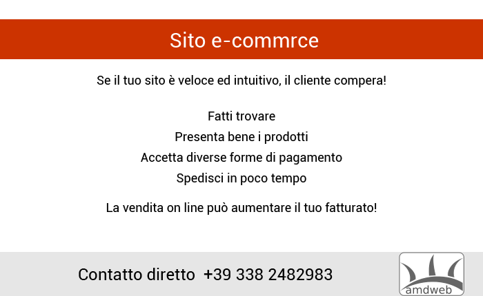 sito-ecommerce.PNG