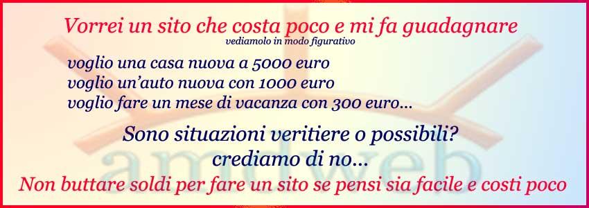 come guadagnare 200 euro in un giorno