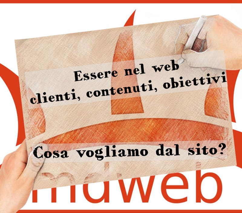 strategie, come attuarle e come renderle adatte al nostro business
