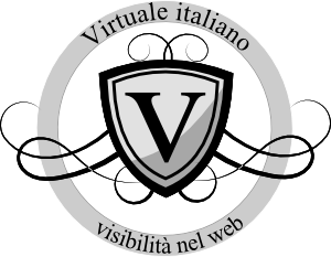 virtualeitaliano.it