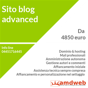 sito-blog-advanced