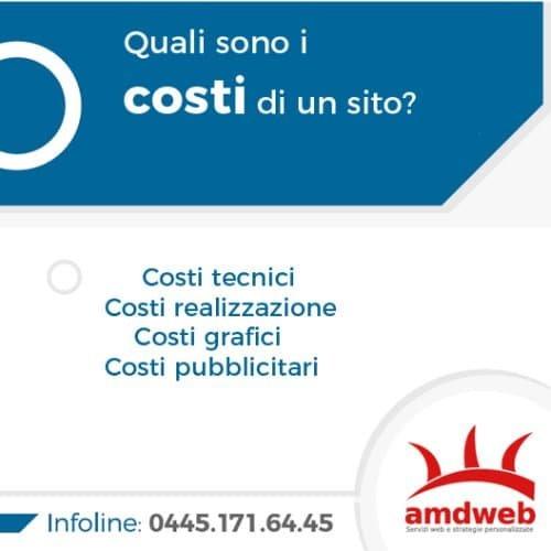 e389b039800e aspetti economici di un sito | amdweb.it