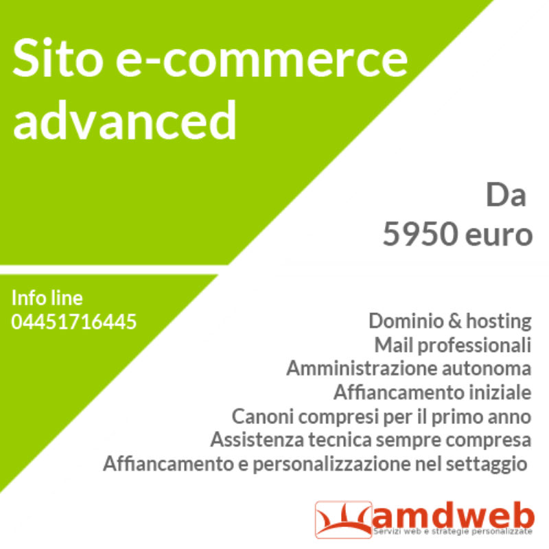 sito-e-commerce-advanced
